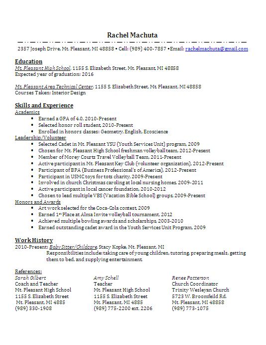 to make your own resume for free resume for free build a resume free
